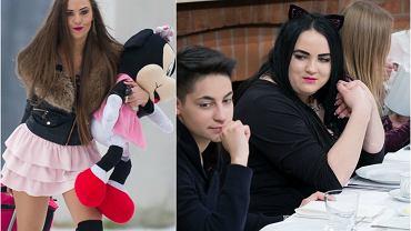 Już 12. czerwca na antenie TVN rusza drugi sezon programu 'Projekt Lady'. Komu tym razem Małgorzata Rozenek pomoże zmienić się w damę? Zobaczcie wszystkie trzynaście uczestniczek!