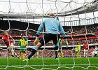 Premier League. Arsenal i Chelsea gromią po 4:1