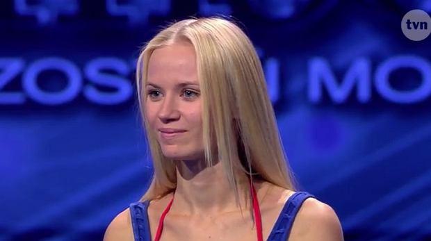 Joanna Kościak