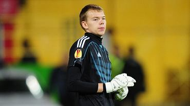 Vytautas Cerniauskas