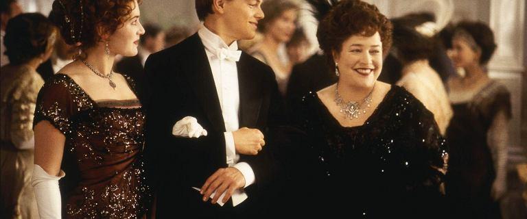 """""""Titanic"""". Ta scena została usunięta z filmu. Wcale nas to nie dziwi"""