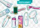 Metody depilacji: golenie maszynką, trymer, wosk. Który sposób depilacji jest najlepszy? [TEST]