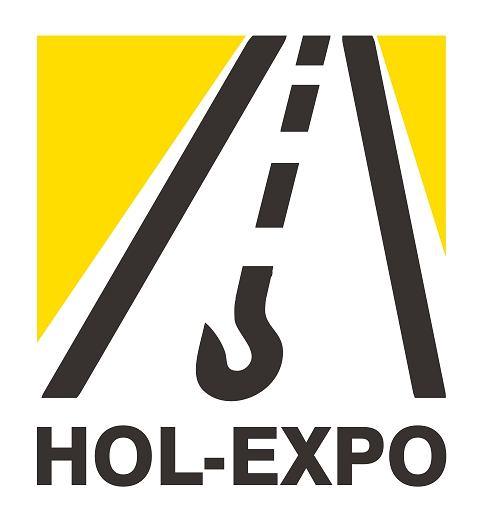 Targi Hol Expo