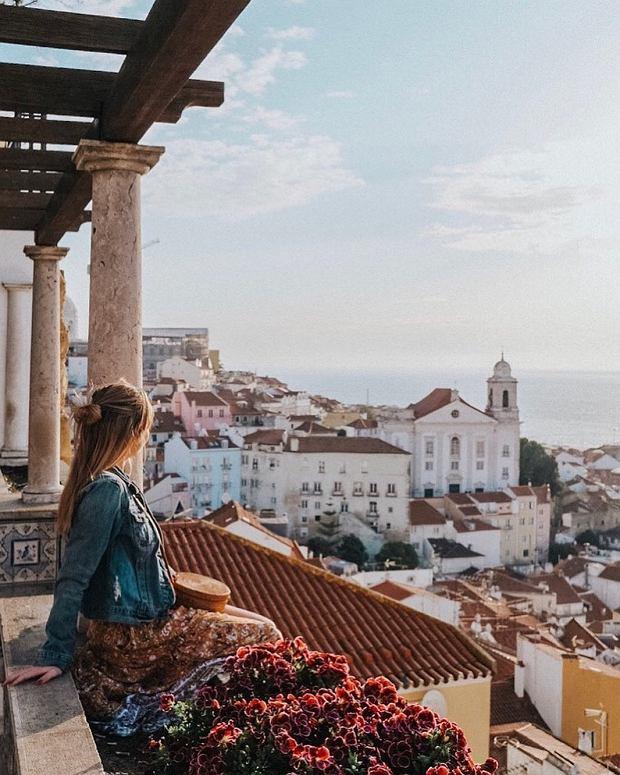 Grecja, Hiszpania, Portugalia - TOP kierunki na lato 2020, za które zapłacisz taniej dzięki First Minute
