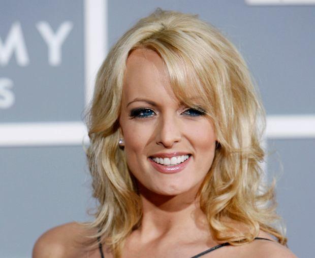 Kelly gwiazda porno Trump Gwen Hentai porno