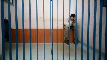 Busko-Zdrój. Policjanci poniżali i wyśmiewali bezdomnych. Prokuratura wszczęło śledztwo/ zdj.ilustracyjne