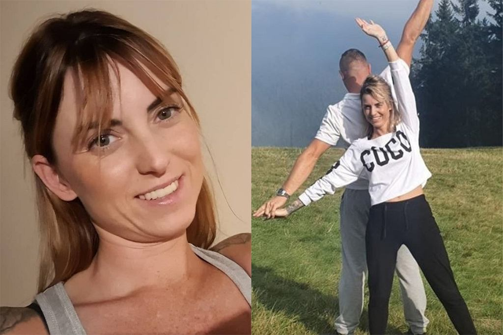 Ania 'Rolnik szuka żony'