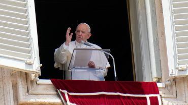 Papież Franciszek ogranicza możliwość odprawiana mszy trydenckiej