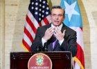 Amerykański sennik. Kto jest odpowiedzialny za bankructwo Portoryko?