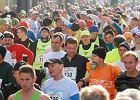 Ranking toruńskich maratończyków. Oto najszybsi w 2015 r.