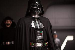 Gwiezdne wojny: nowa nadzieja kina