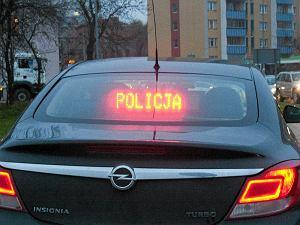 Przekroczysz prędkość o ponad 50 km/h - zabiorą ci prawo jazdy!
