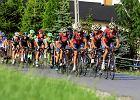 Jack Haig wygrywa szósty etap Tour de Pologne. Rafał Majka drugi w ,,generalce''
