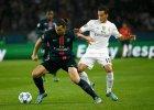 Liga Mistrzów. Zlatan Ibrahimović z rzutu wolnego i PSG, po chwili odpowiedź Chelsea - John Obi Mikel! 1:1! [WIDEO]