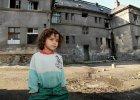 W Czechach nie mogą się doliczyć, ilu mają Romów. Spróbują metodą rasistowską