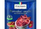 Buon Appetito! Tydzień Kuchni Włoskiej w Lidlu