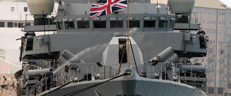 Gdynia. W weekend można będzie zwiedzić okręty NATO