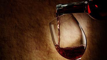 Wino ma wiele zalet, a spożywanie go w rozsądnych ilościach jest dobre dla zdrowia.