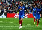 EURO 2016: Francja - Islandia NA ŻYWO 03.07.2016. TRANSMISJA ONLINE. WYNIK I RELACJA LIVE YOUTUBE