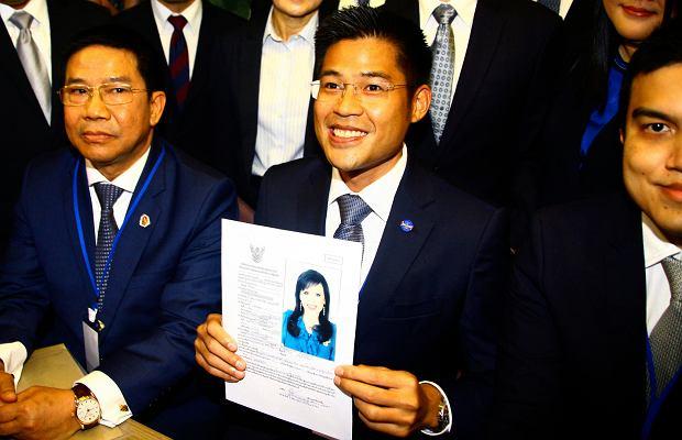 usługi kojarzeń w Tajlandii Speed Dating Kent State