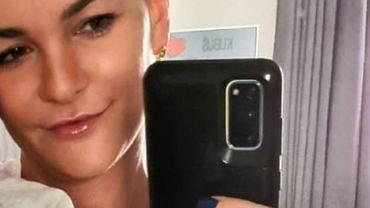 """Agnieszka Radwańska na uroczym selfie z synem. Jakub kończy cztery miesiące. """"Ale już duży chłopak"""""""