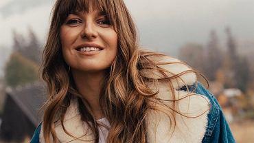 Anna Lewandowska o tym, jak stres wpływa na zdrowie