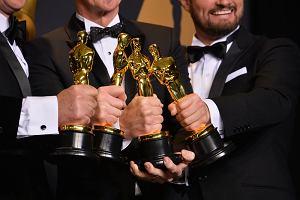 Oscary 2019. Gdzie obejrzeć transmisję z rozdania Oscarów online i w telewizji