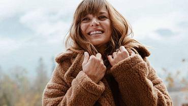Anna Lewandowska o poczuciu własnej wartości