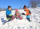 Sandomierz atrakcje zimą dla dzieci: co robić?