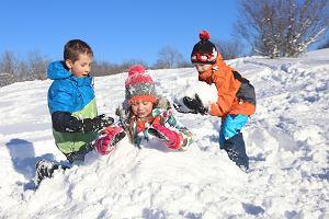 Lublin atrakcje dla dzieci: co robić zimą?