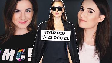 Dress for Less: Irina Shayk - klasyka w codziennym wydaniu
