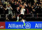 La Liga: Valencia - Sporting Gijon w dniu 11.03.2017. Gdzie oglądać stream za darmo?