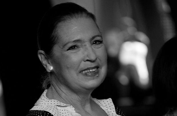 Barbara Dunin
