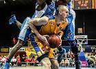 TOP10 alley-oop w I rundzie Tauron Basket Ligi. Ależ akcje! Jest też duet z Gdyni [WIDEO]