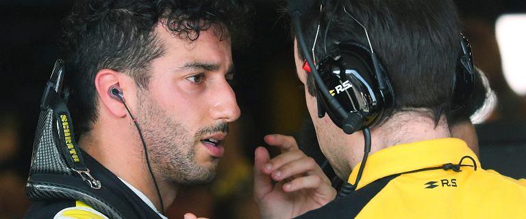 F1. Pięć rzeczy, które warto wiedzieć po GP Australii