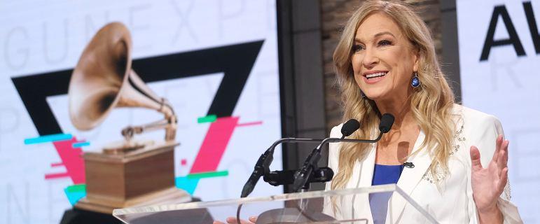 Grammy 2020. Zwolniona dyrektorka skarży się na korupcję i molestowanie