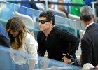 Brazylia - Kolumbia. Maradona: Tak katastrofalnego sędziowania nie widziałem od dziesięciu lat. Brazylia powinna kończyć w dziewiątkę!