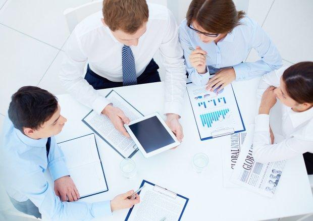Kryteria oceny ofert przetargowych