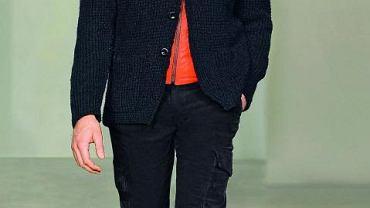 Marc O'Polo, kolekcja jesień 2013