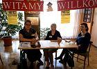 Strajk nauczycieli w Radomiu. W podstawówkach pustki, w świetlicach opieka