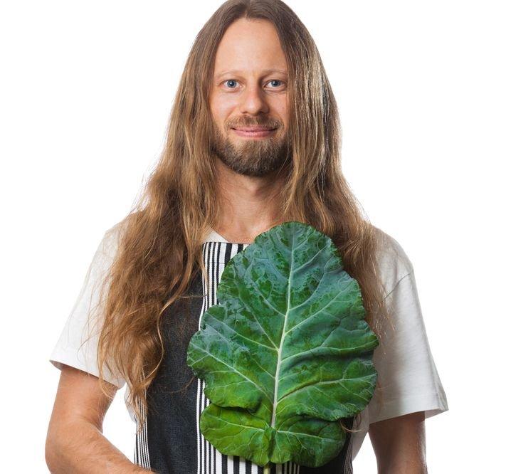W zgodzie z naturą, dieta pełna warzyw i owoców, produkty jak najmniej przetworzone - niby to wszystko wiemy, a jednak wciąż nie stosujemy na co dzień