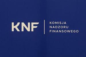 """Pracował dla SKOK-ów, a teraz będzie je kontrolować w KNF. """"To konflikt interesów i skandal"""""""