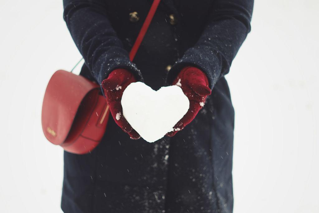 Co robić w Walentynki? Pomysły dla par i singli (zdjęcie ilustracyjne)