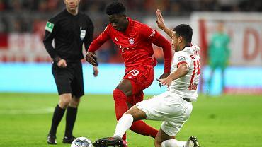 Wielkie osłabienie Bayernu Monachium przed startem nowego sezonu. Cios dla mistrza Niemiec