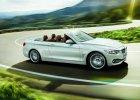 Wyścigówka dla Słowian: testujemy BMW 435i Cabrio