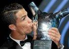 Liga Mistrzów. Kessler i Ronaldo z nagrodami za sezon 2013/14