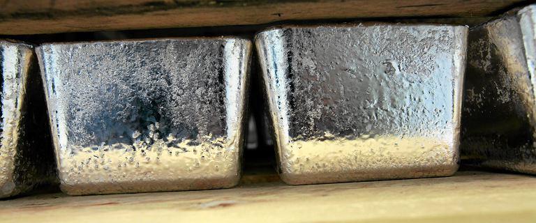 W Polsce odkryto pierwsze od ponad 40 lat całkowicie nowe złoże miedzi i srebra