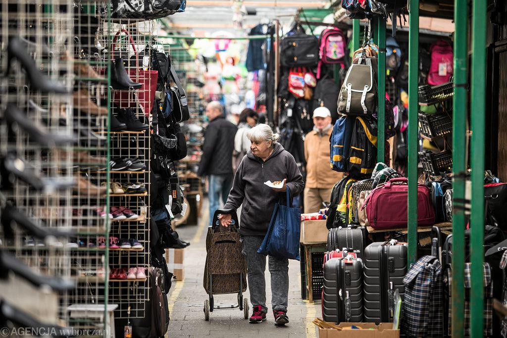 Niedziele handlowe lipiec 2018. Czy w najbliższą niedzielę sklepy będą otwarte?