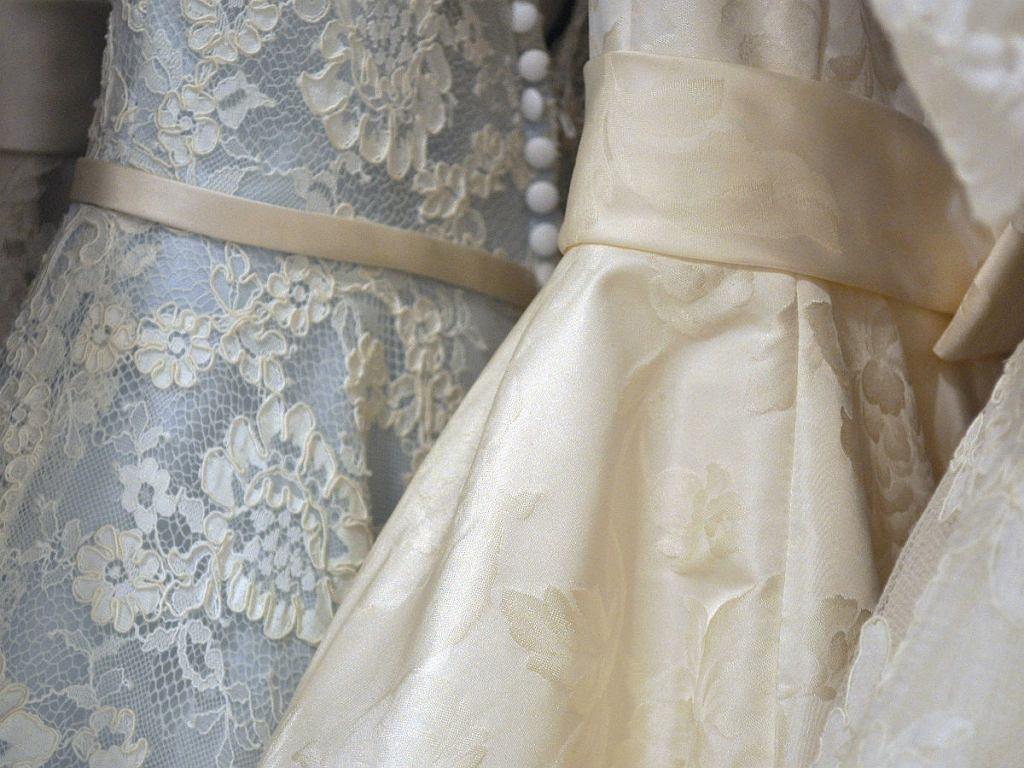 sukienki na ślub cywilny
