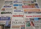 Romanowski: Wolne media są think tankiem społeczeństwa pętającym władzę [OPINIA]